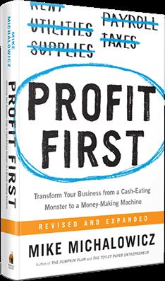 book-profit-first-1