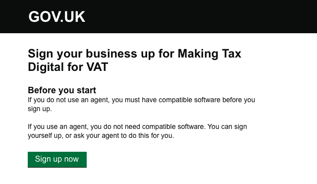 gov-making-tax-digital
