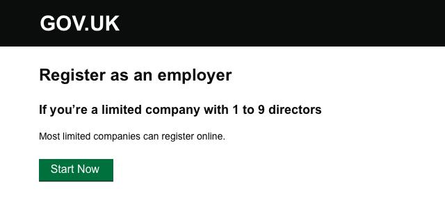 gov-register-employer-1