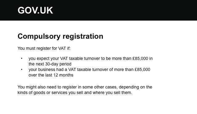gov-vat-compulsory-registration