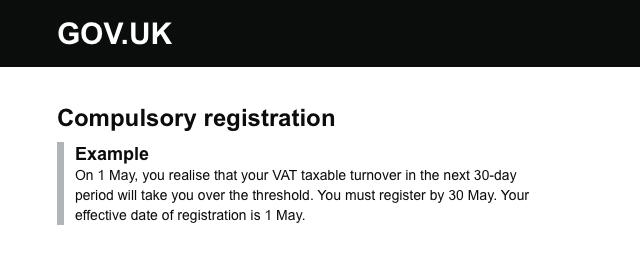 gov-vat-registration-example