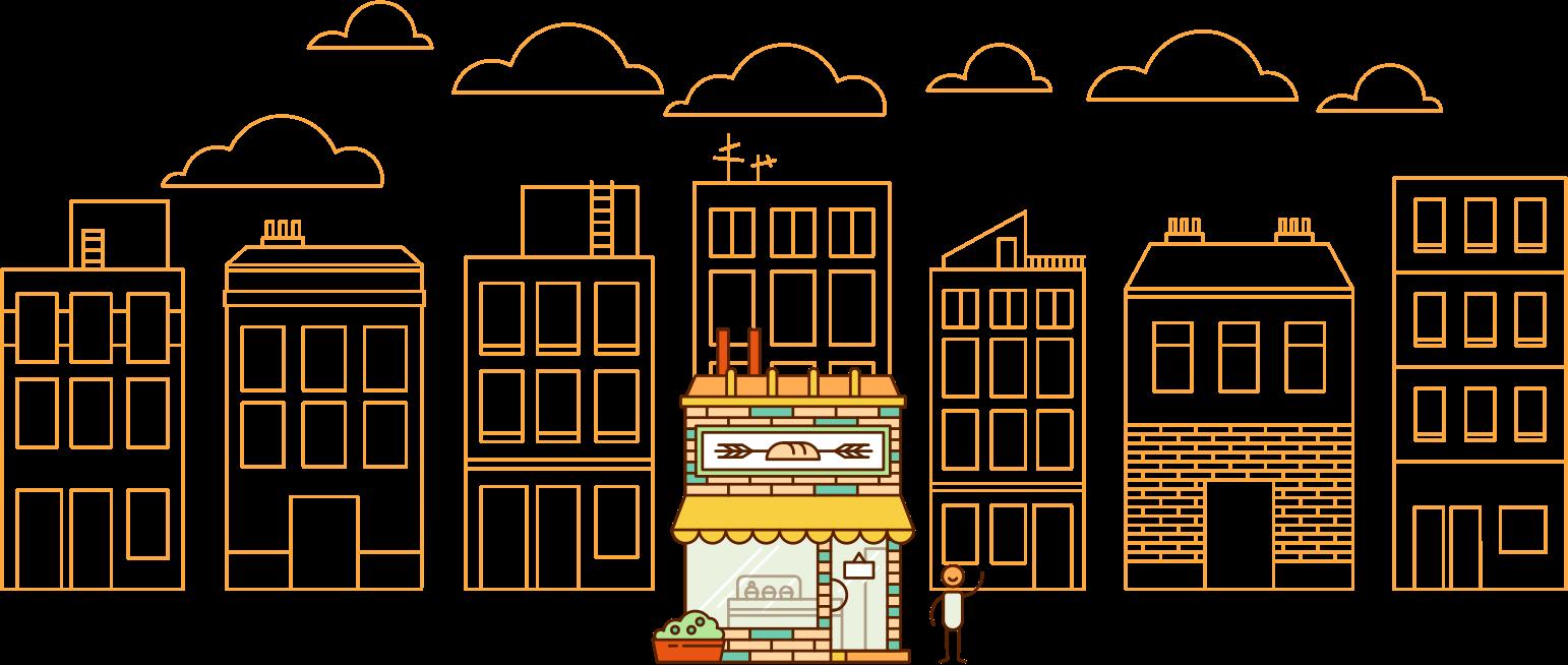 indie-bakery-1