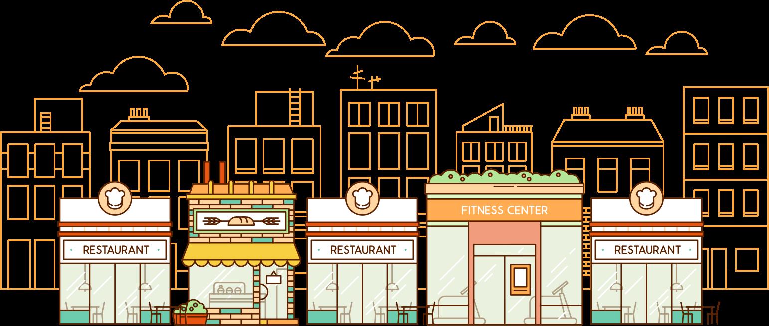 restaurant-chain-1