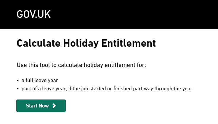 GOV-min-wage---Calculate-Holiday-Entitlement-2