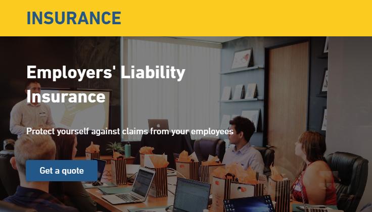 GOV-min-wage---Employers-Liability-Insurance