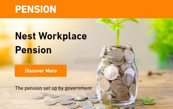 GOV-min-wage---Nest-Workplace-Pension-1