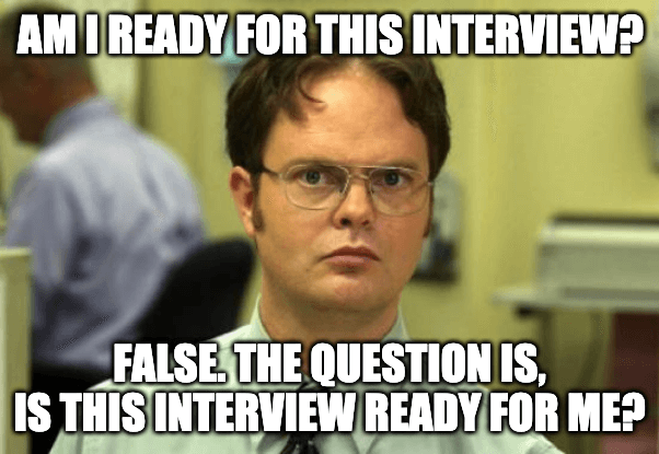 Before_Interview