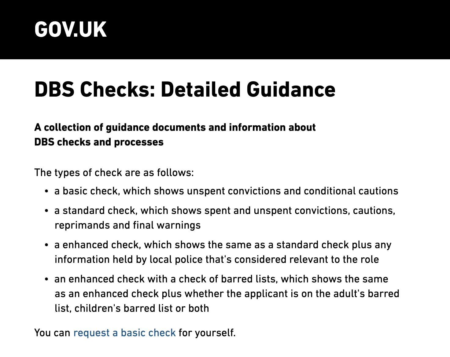 GOV-Wireframes---DBS-Guidlines@2x