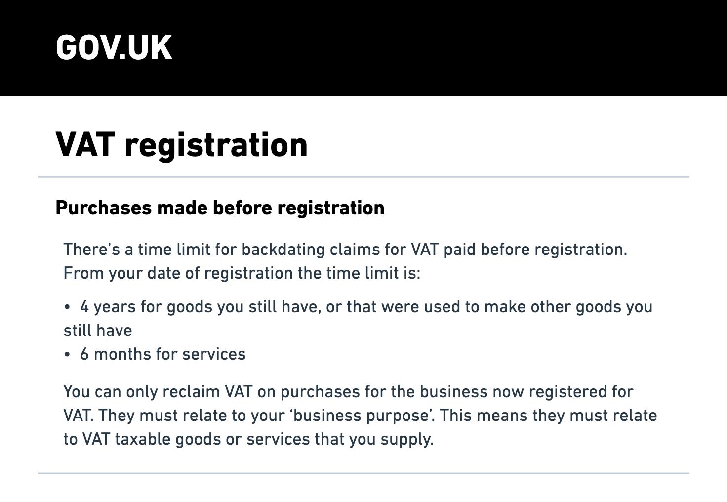 GOV-Wireframes---VAT-registration@2x-3