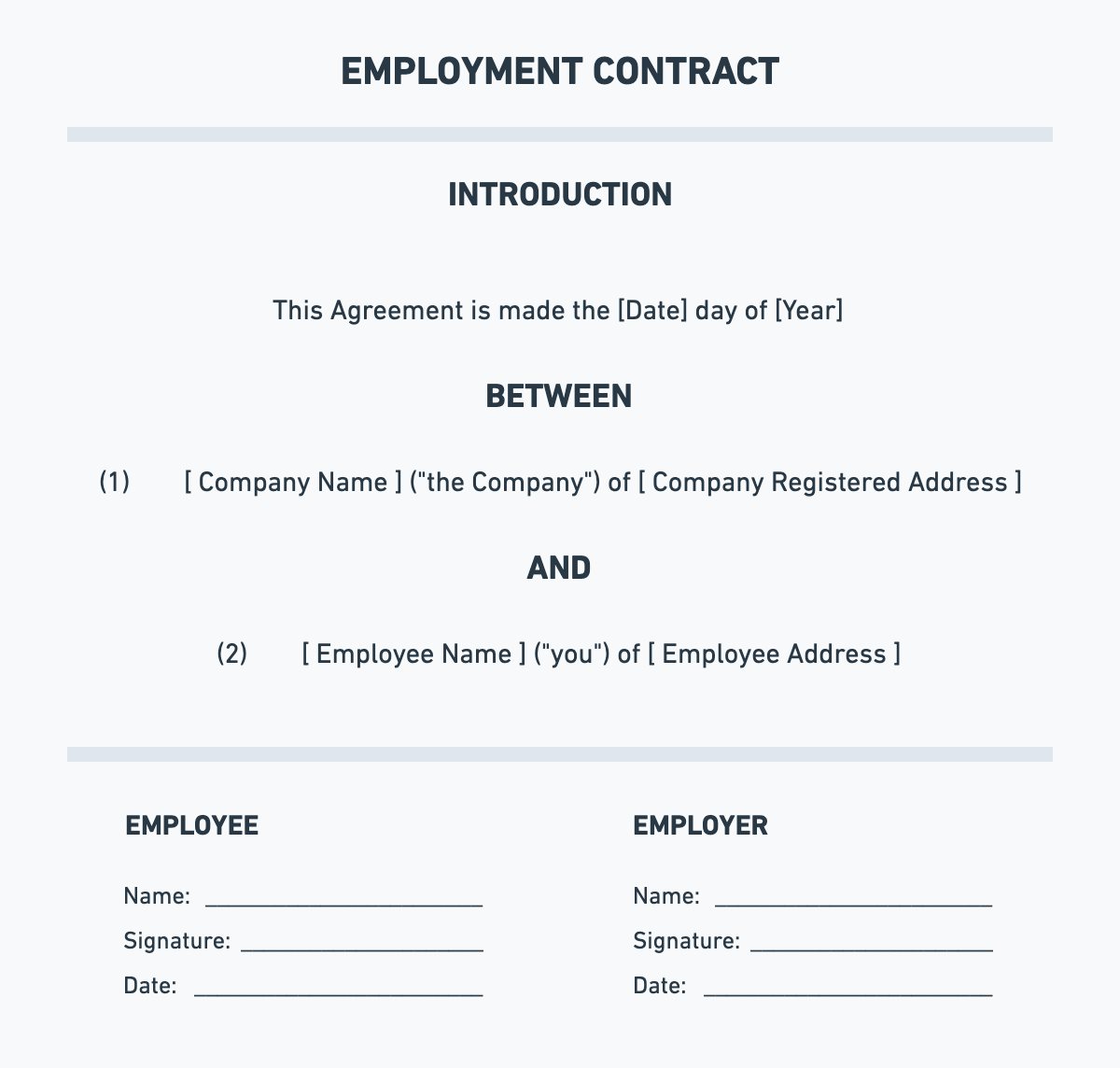 Hair-Salon-and-Barbers-Wireframes---Employement-Contract@2x