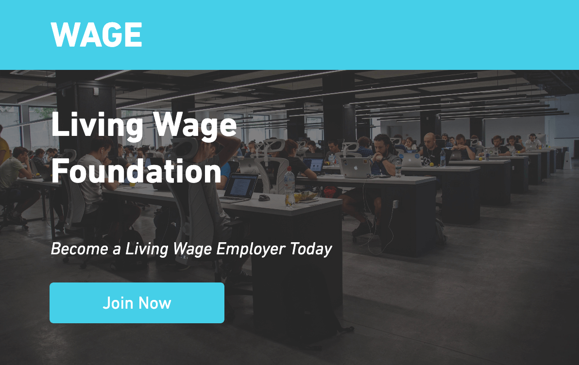 Website-Mock-Wireframes---Living-Wage-Foundation@2x-1