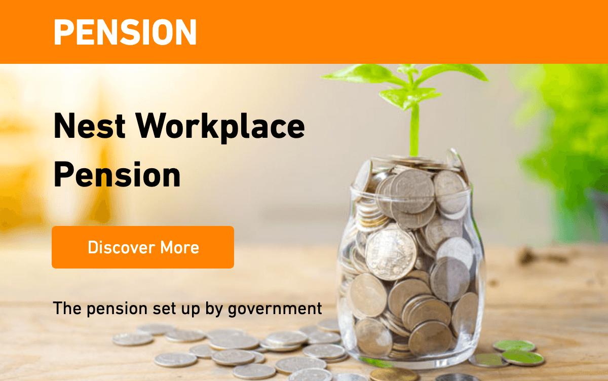 Website-Mock-Wireframes---Nest-Workplace-Pension@2x